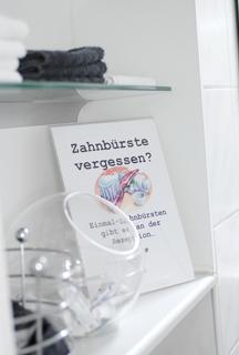 http://www.elduweik.de/./wp-content/uploads/2015/11/aktuelles_left.jpg