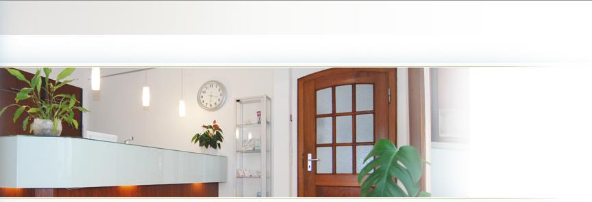 http://www.elduweik.de/./wp-content/uploads/2015/11/home.jpg