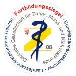 FoBiSiegel08