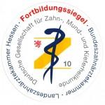 FoBiSiegel10